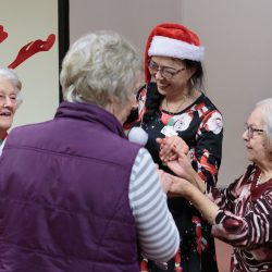 Christmas Tea Dance 2018 (55)