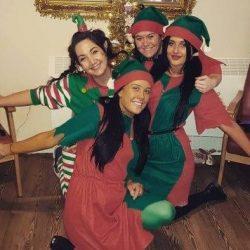 Marbury Elf (4)