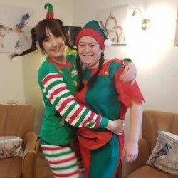 Marbury Elf (5)