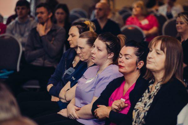 (111of245)BoroughCareConferenceDayTime2019-ChelseaShoesmithPhotography_