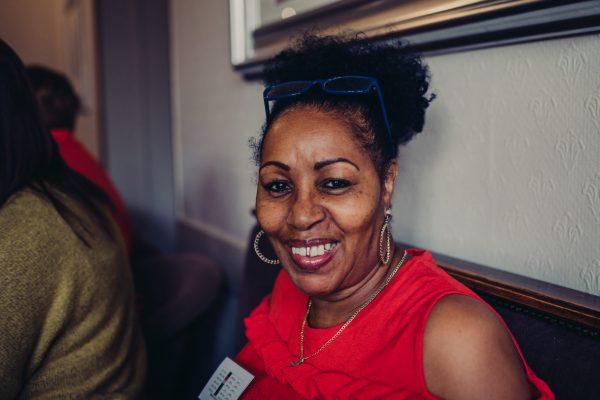 (131of245)BoroughCareConferenceDayTime2019-ChelseaShoesmithPhotography_