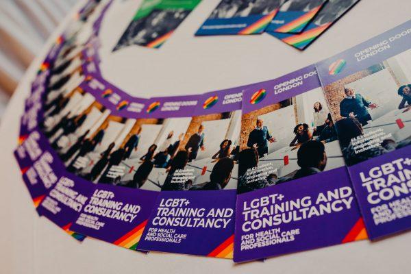 (143of245)BoroughCareConferenceDayTime2019-ChelseaShoesmithPhotography_